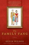 Download The Family Fang books