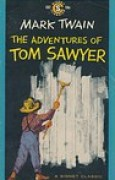 Download The Adventures of Tom Sawyer books