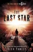 Download The Last Star (The 5th Wave, #3) books