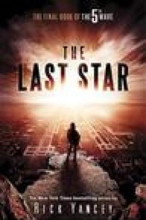 read online The Last Star (The 5th Wave, #3)