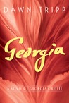 Download Georgia: A Novel of Georgia O'Keeffe