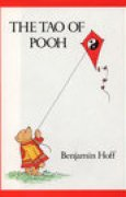Download Tao of Pooh and Te of Piglet Boxed Set books