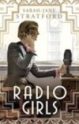 Download Radio Girls books