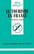Download Le tourisme en France pdf / epub books