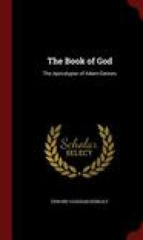 The Book of God: The Apocalypse of Adam-Oannes