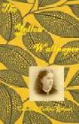 Download The Yellow Wallpaper: : An Early Work of American Feminist Literature (Aura Press) books