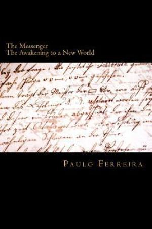 Reading books The Messenger: The Awakening to a New World