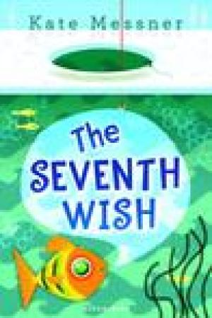 read online The Seventh Wish