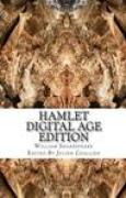 Download Hamlet: Digital Age Edition books