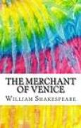 Download The Merchant of Venice: Includes MLA Style Citations for Scholarly Secondary Sources, Peer-Reviewed Journal Articles and Critical Essays books