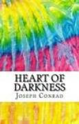 Download Heart of Darkness: Includes MLA Style Citations for Scholarly Secondary Sources, Peer-Reviewed Journal Articles and Critical Essays books