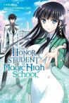 Download The Honor Student at Magic High School, Vol. 1 (The Honor Student at Magic High School, #1)