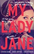 Download My Lady Jane (The Lady Janies, #1) books