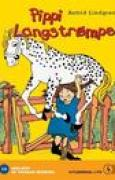 Download Pippi Langstrmpe (Pippi Langstrmpe #1) books