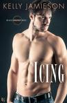 Download Icing (Aces Hockey, #2)