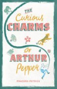 Download The Curious Charms of Arthur Pepper books