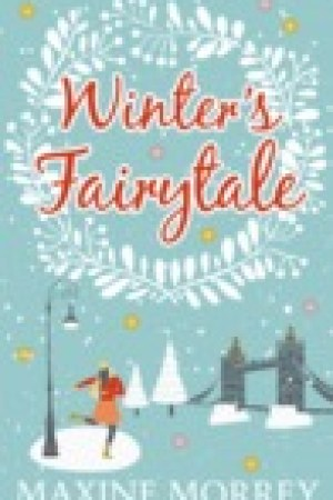 read online Winter's Fairytale