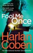 Download Fool Me Once books