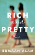 Download Rich and Pretty books