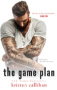 Download The Game Plan (Game On, #3) books
