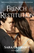Download French Restitution (French Romance, #1) books