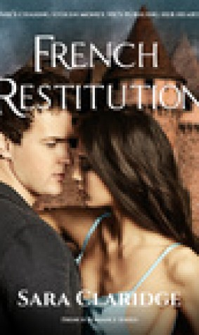 French Restitution (French Romance, #1)