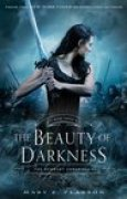 Download The Beauty of Darkness (The Remnant Chronicles, #3) books