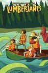 Lumberjanes, Vol. 3: A Terrible Plan