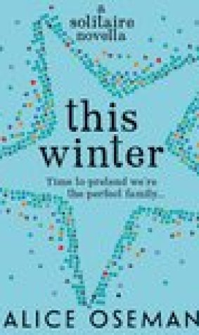 This Winter