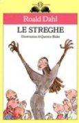 Download Le streghe books