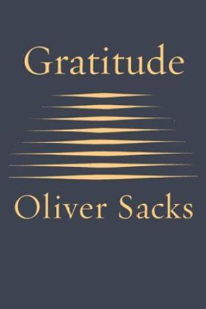 Reading books Gratitude