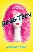 Download Drag Teen books