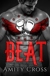 Beat (The Beat and the Pulse, #1)