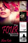 The Four Seasons Boxset