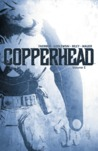 Copperhead, Volume 2
