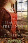 Download The Beautiful Pretender (A Medieval Fairy Tale, #2) books