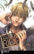 Download Maximum Ride, Vol. 9 (Maximum Ride: The Manga, #9) pdf / epub books