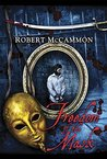 Freedom of the Mask (Matthew Corbett, #6)