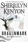 Dragonmark (Dark-Hunter, #26; Dragons Rising, #1; Lords of Avalon, #5)