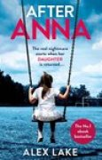 Download After Anna books