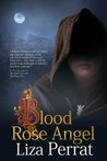 Blood Rose Angel