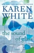 Download The Sound of Glass books