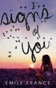 Download Signs of You books