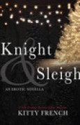 Download Knight & Sleigh (Knight, #2.5) books