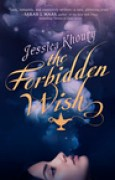 Download The Forbidden Wish (The Forbidden Wish, #1) books