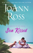 Sun Kissed (Orchid Island #1; Shelter Bay #9)