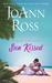 Sun Kissed (Orchid Island, #1)