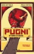 Download Pugni. Storie di boxe pdf / epub books