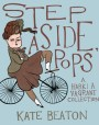 Step Aside, Pops (Hark! A Vagrant, #3)