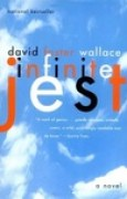 Download Infinite Jest books